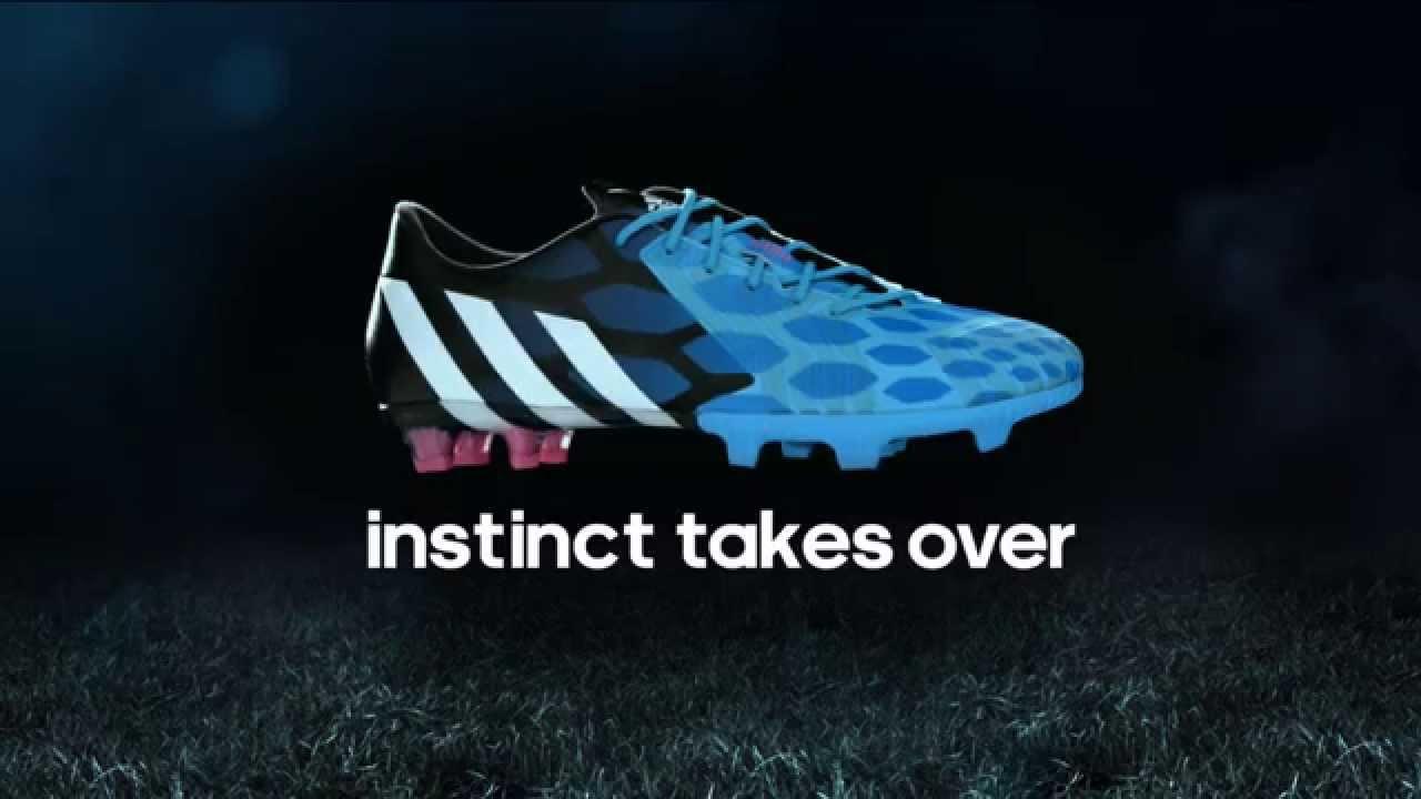 Foot Intersport Predator De intersport Chaussure Magasin Adidas SMzpVU