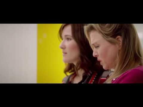 Bridget Jones's Baby Official International Full online #1 2016 HD Comedy