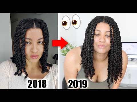 the-best-protective-style-for-natural-hair-growth