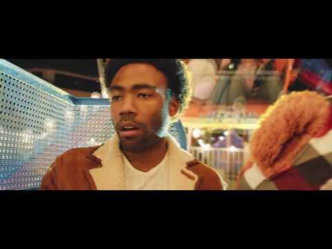 Drake / Kanye West / Childish Gambino - 3005 / Forever (Mashup)