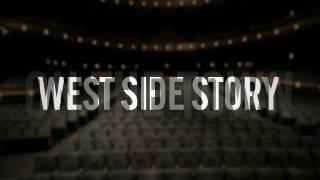 OBF 2010 Trailer: Bernstein on Broadway