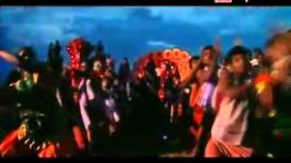 MUTHAPPAN DEVOTIONAL SONG PARASSINIKADAVU MUTHAPPAN