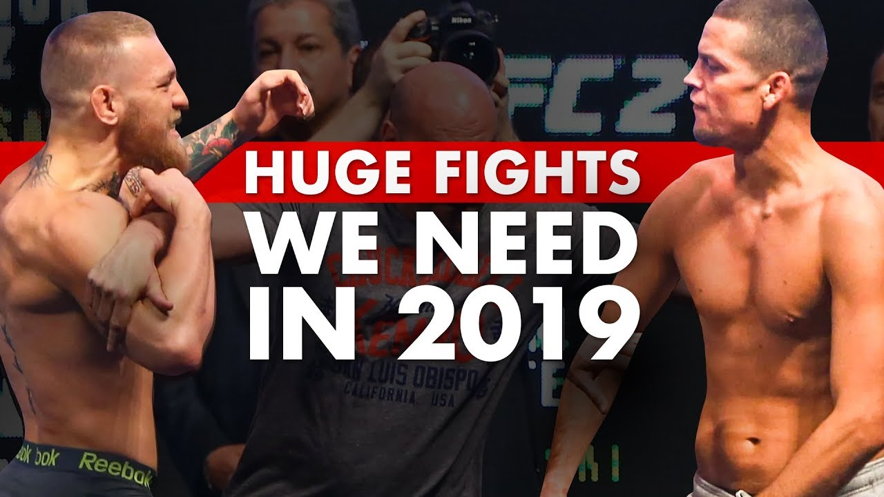 top-10-fights-we-need-to-see-in-2019