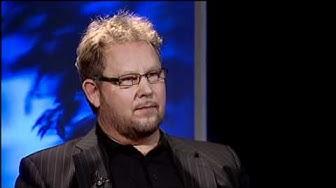 Astu Tarinaan, Jukka Järvinen, jakso 2