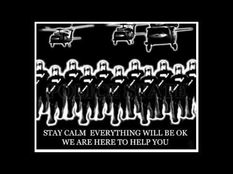 kerikeri police intimidation