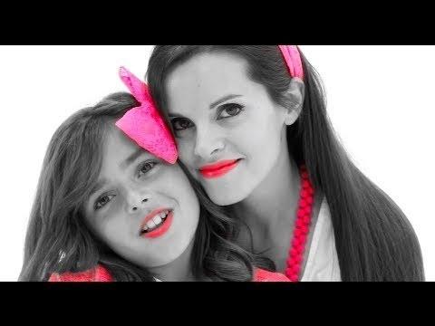 FOREVER LOVE by: Danna Richards & Avia Butler (WITH LYRICS)