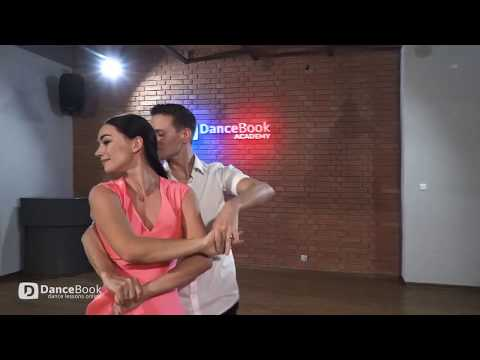 "Michael Buble ""Everything"" - WEDDING DANCE - Pierwszy Taniec - DanceBook.pl"