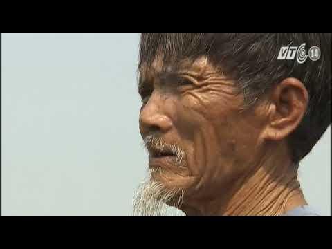 Thiên nhiên nổi giận: Tây Nguyên đối mặt với khô hạn bất thường