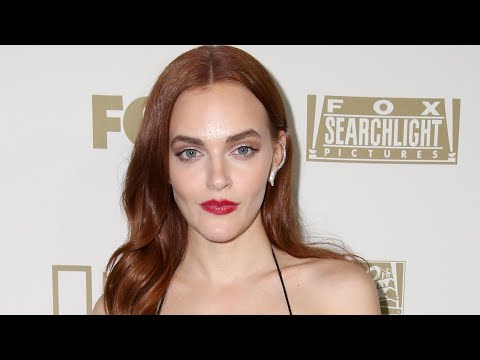 'The Handmaid's Tale' Star Madeline Brewer Wanted to Be a Lawyer Because of Reese Witherspoon!