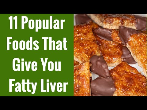 11-foods-that-give-you-fatty-liver-(high-fructose-foods)