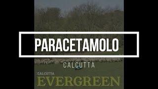 Calcutta - Paracetamolo [Base Strumentale Karaoke]