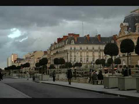 RENNES ( France ) Bretagne