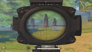 Knives Out Solo WIN #10 - PC
