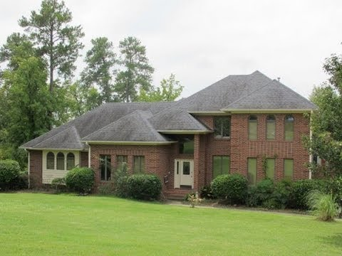 House on Sale - Columbia County GA Auction Online