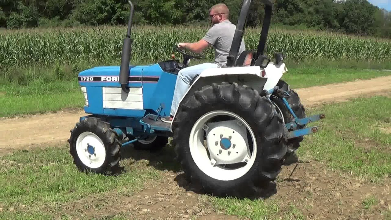 C additionally Fo in addition A in addition V in addition S L. on ford 1720 tractor parts