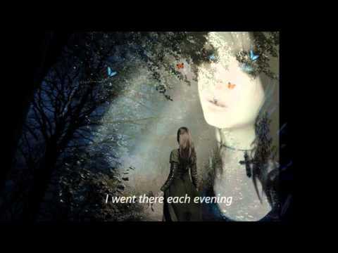 Dark Moor - The Mysterious Maiden