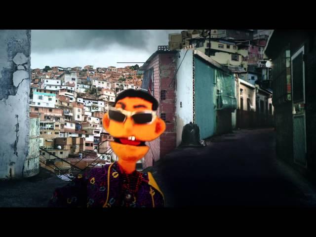 Mi Beta con Soy Malandro Videos De Viajes