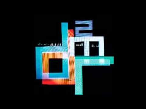 Depeche Mode 2011 - Tora Tora Tora ( Karlsoon Winnberg Remix ) mp3