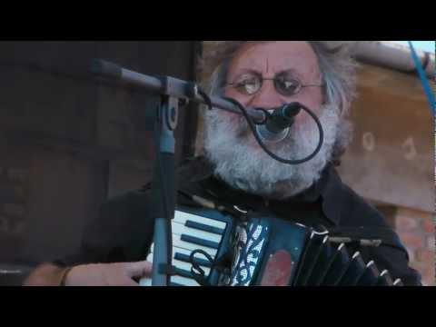 Duo Montanaro - POKE fest 2012 - by MENGAart