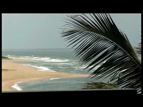 Xai Xai Mozambique -Go Wild Beach Resort