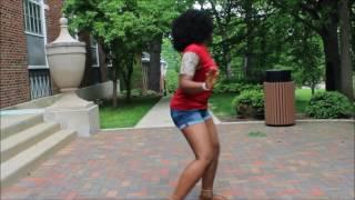 Teknomiles Where  Dance Video
