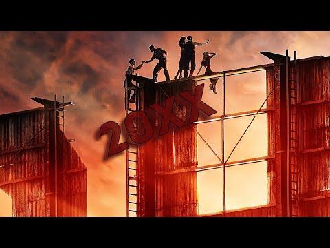КРУТЫЕ СЕРИАЛЫ 2020 ГОДА КОТОРЫЕ УЖЕ ВЫШЛИ В МАЕ, АПЕРЕЛЕ! ТОП СЕРИАЛОВ! НОВИНКИ СЕРИАЛОВ - Видео онлайн