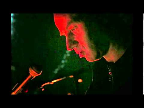 Radioland: Kraftwerk's Radio-Activity Revisited Highlights