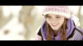 Смотреть клип Tiffany Alvord - The Other Half Of Me
