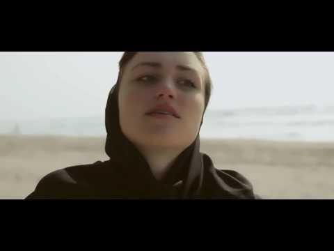 """Bokonim""Shahin Najafi  video by Mostafa Heravi"
