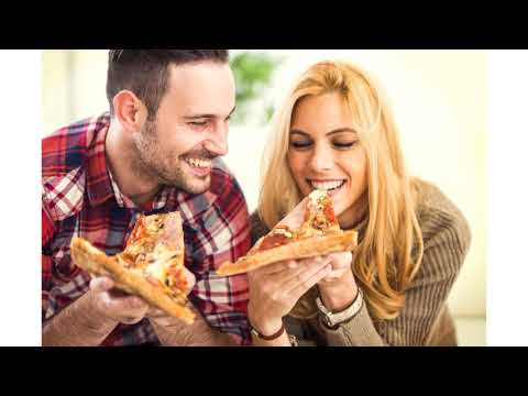 Best Pizza In Lubbock TX - Reasons To Go Out For Pizza For A First Date