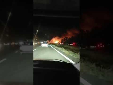 Авіакатастрофа Ан-26 Повітряних сил ЗСУ - Чугуїв