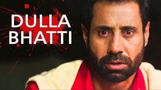 Ammy Virk ● Dulla Bhatti ● Binnu Dhillon ● Releasing on 10 June ● New Punjabi Movies 2016