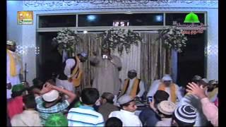 Haq Char Yaar by Syed Akram Shah Gilani