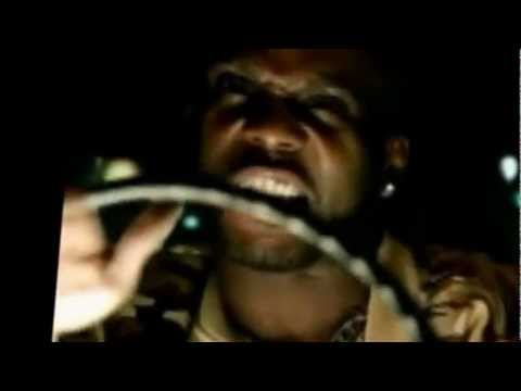 DMX - X Gonna Give It To Ya (Oficiall Video Clip)