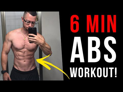 6-minute-v-cut-abs-workout-(oblique-workouts-for-men)-|-best-core-exercises-at-home