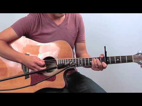 Before The Throne Of God Above Chords By Shane And Shane Worship