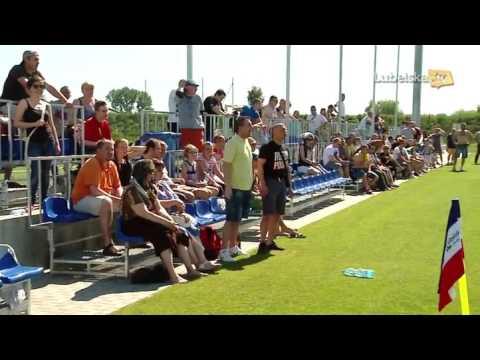 Reprezentanci Polski w rugby na Arenie Lublin – zapowiedź meczu Polska – Ukraina