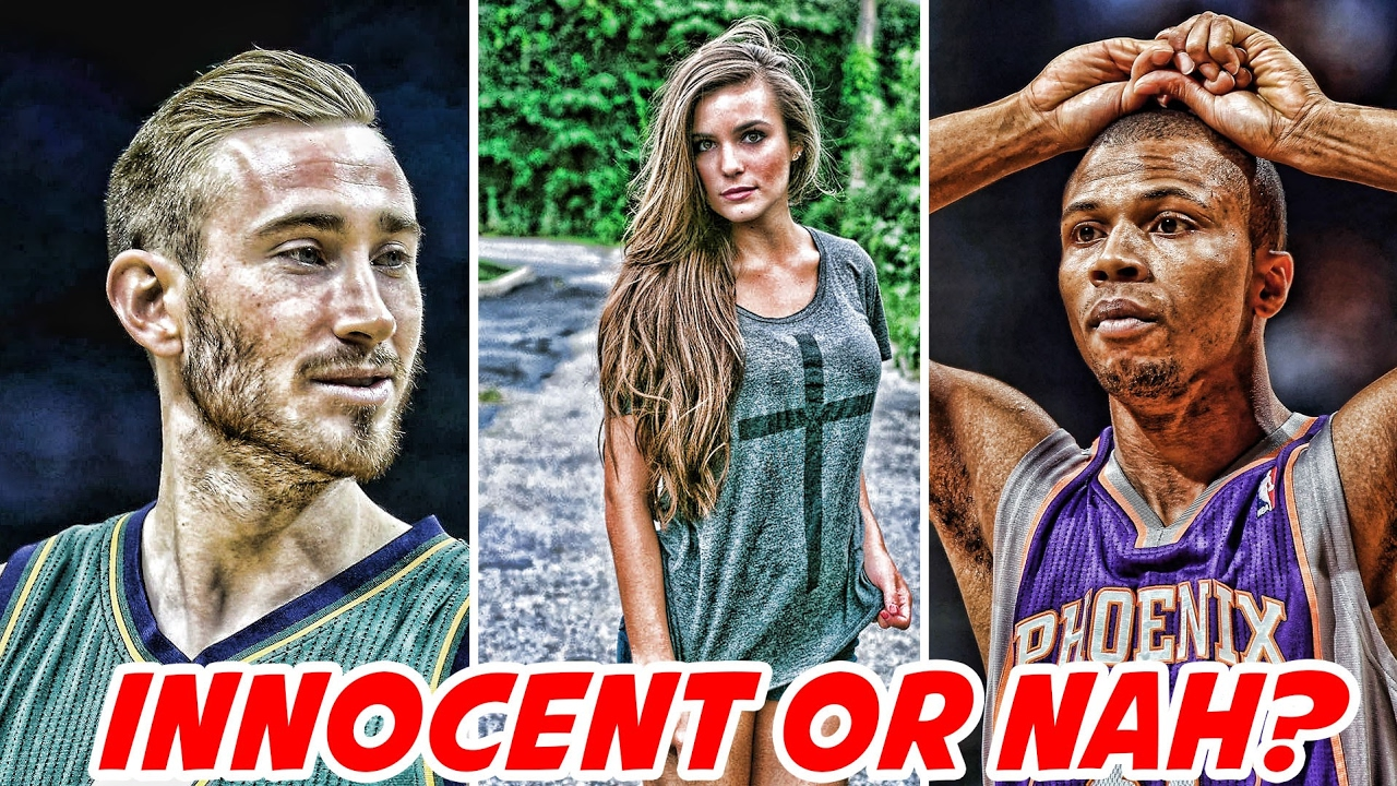 gordon-haywards-wife-leaked-hes-going-to-boston-former-nba-player-arrested-nba-news
