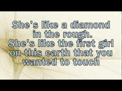 The Kooks - Eskimo Kiss lyrics
