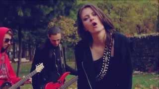 видео Русские рок-группы с участием женских вокалисток
