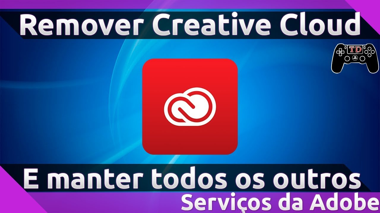 Creative cloud uninstaller zip