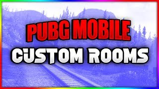 UC CUSTOM ROOMS PUBG MOBILE LIVE || 770 UC GIVEAWAY SOON || PLAY AND WIN TO GET