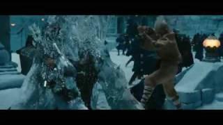 Трейлер ФИЛЬМ- -Повелитель стихий- _ The Last Airbender (2010).flv