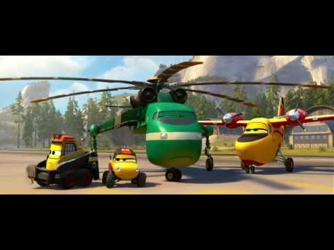 planes fire and rescue thunderstruck with Jdsbp3k05lm on Planes Fire And Rescue Vintage Posters additionally Planes Fire Rescue further Jotalanvil additionally Dica De Filme Avioes 2 Herois Do Fogo Ao Resgate as well Samoloty 2.