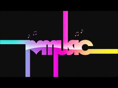 Discotronic - Tricky Disco (Original Mix)