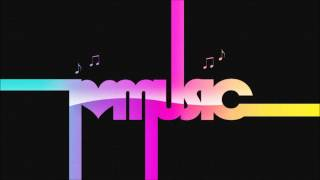 Discotronic - Tricky Disco (Original Mix)