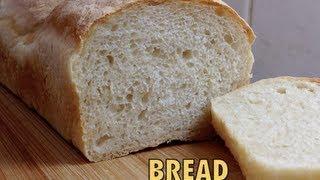 Bread Thermochef Easy Video Recipe Cheekyricho