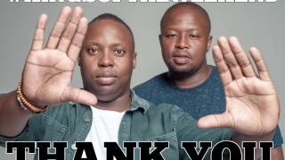 SPHEctacula And DJ Naves-Believe ft Tribal and Dreamteam