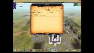 SAGA MMORTS episode 2