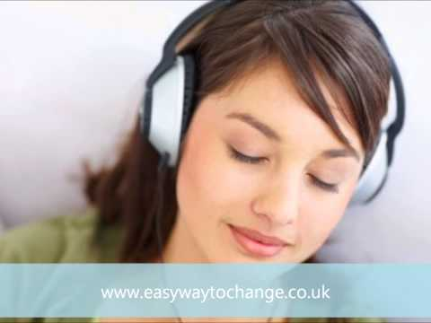 FREE Relaxation Hypnotherapy Recording - Reduce Stress